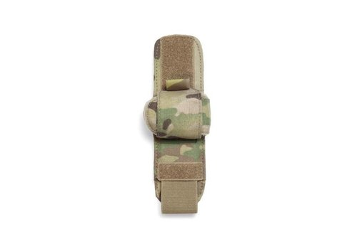 Warrior Elite OPS Garmin Wrist Case - MultiCam