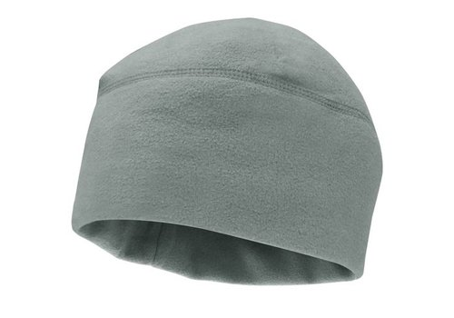 Condor Watch Cap - Foliage Green