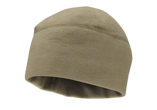 Condor WC Watch Cap - Desert Tan