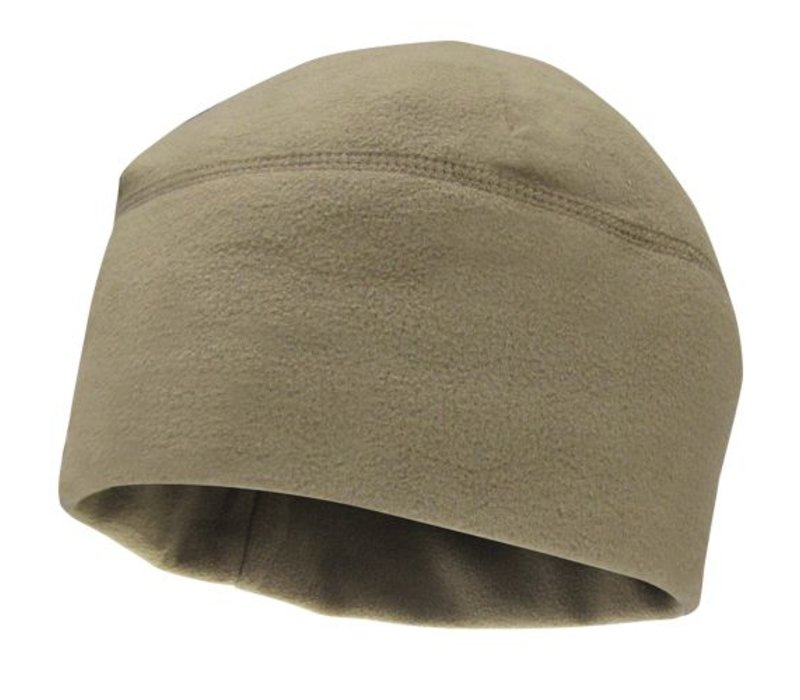 WC Watch Cap - Desert Tan