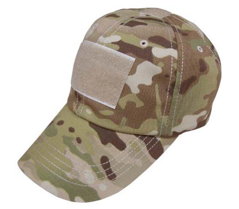 TC Tactical Cap - Multi Cam