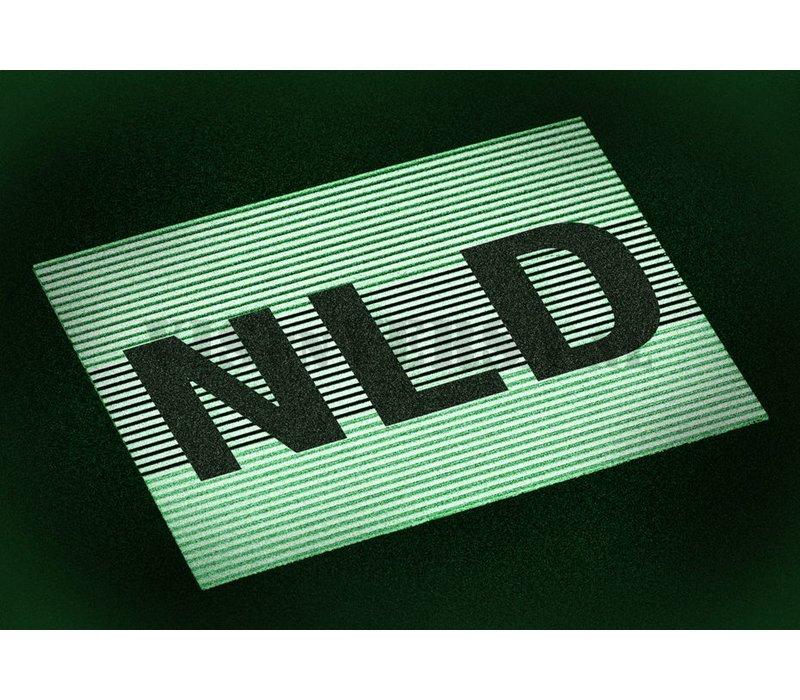 Dual IR Patch NLD