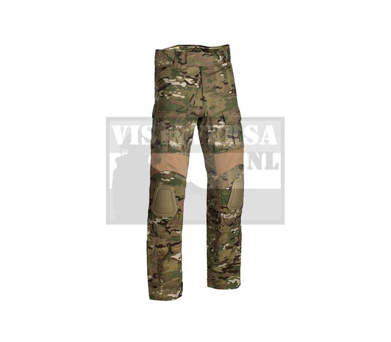 Predator Combat Pants - ATP, Multicam