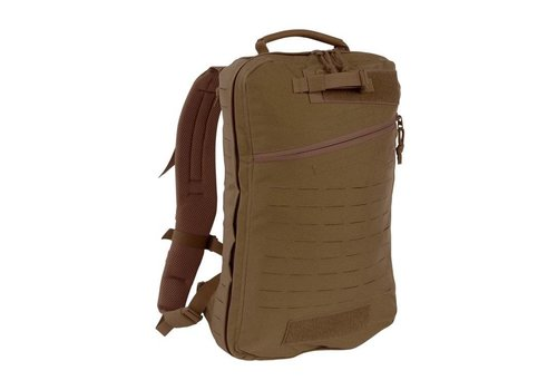 Tasmanian Tiger Medic Assault Pack MK II - Coyote Brown
