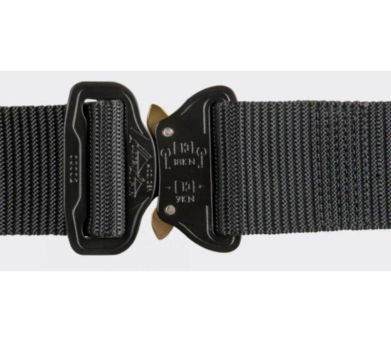 Cobra FC45 - Black
