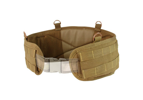 Condor 241 Gen 2 Battle Belt - Coyote Brown
