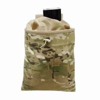 MA22 Dump Pouch (Rol) - MultiCam