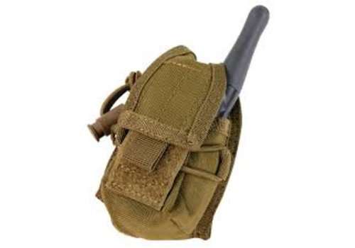 Condor MA56 HHR Pouch - Coyote Brown
