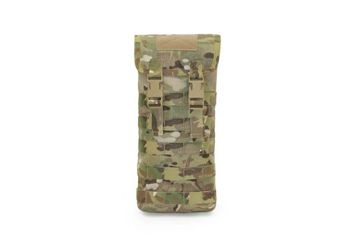 Warrior Elite OPS Hydration Carrier 3ltr - MultiCam