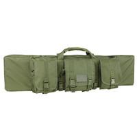 "36"" Single Rifle Case - Olive Drab"