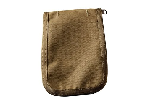 Rite in the Rain Pocket Notebook Cover 10 X 15cm - Tan