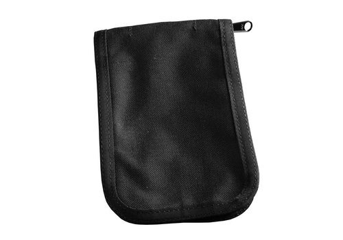 Rite in the Rain Pocket Notebook Cover 10 X 15cm - Black