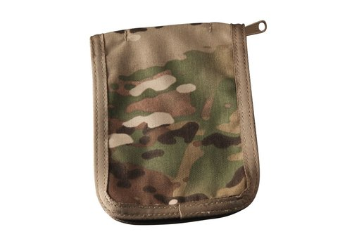 Rite in the Rain Pocket Notebook Cover 10 X 15cm - MultiCam