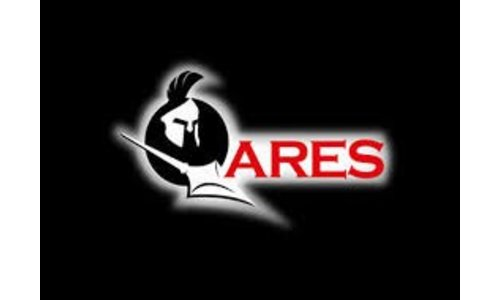Ares Airsoft