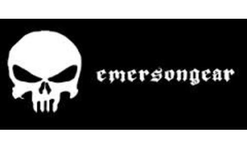 Emersongear
