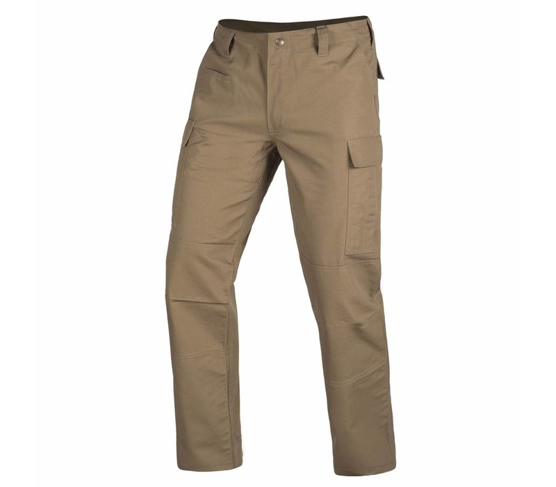BDU 2.0 Pants - Coyote