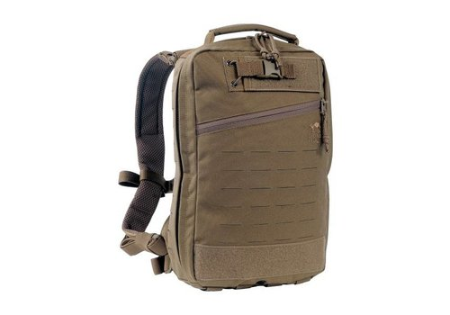 Tasmanian Tiger TT Medic Assault Pack MKII S - Coyote Brown