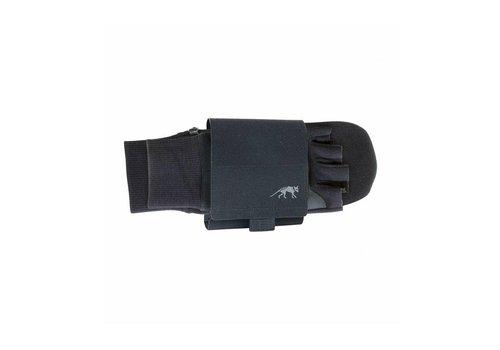 Tasmanian Tiger TT Glove Pouch MKII -Black (belt use only)