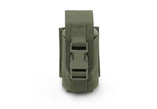 Warrior Smoke Grenade Pouch Gen2 - Olive Drab