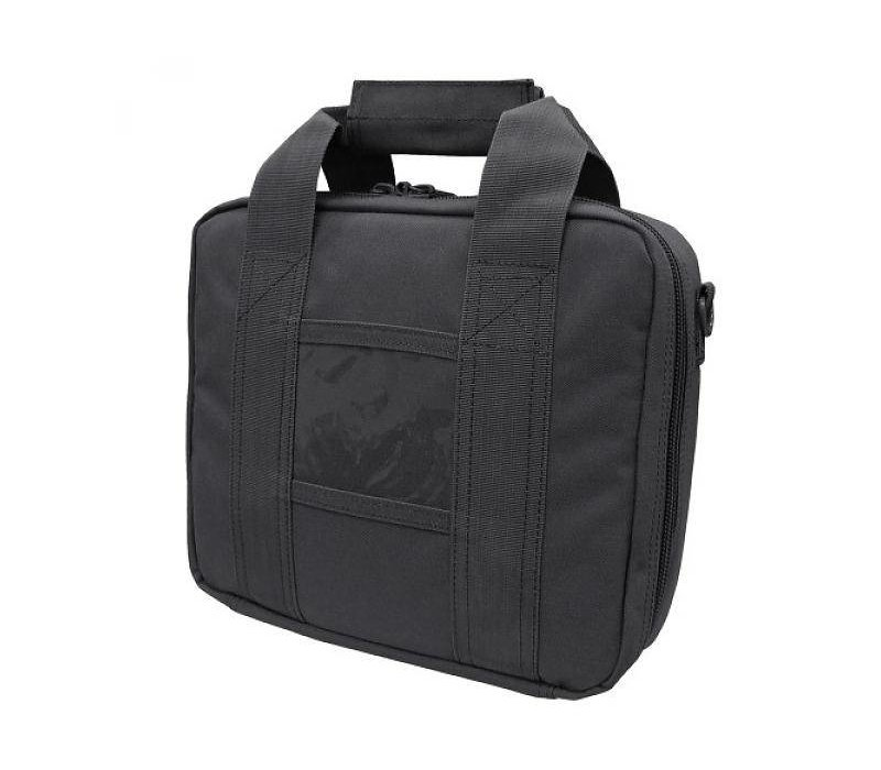 Pistol Case - Black