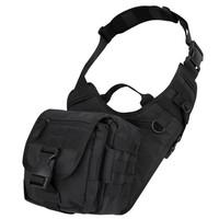 156 EDC Bag - Black