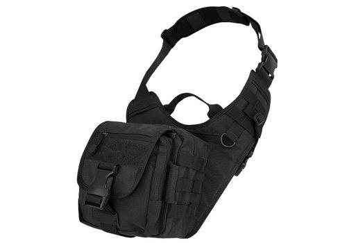 Condor 156 EDC Bag - Black