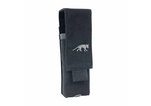 Tasmanian Tiger TT Flash Lite Case Police - Black (belt use only)