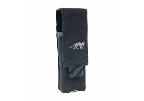 Tasmanian Tiger TT Flash Lite Case Police - Black ( voor koppel )