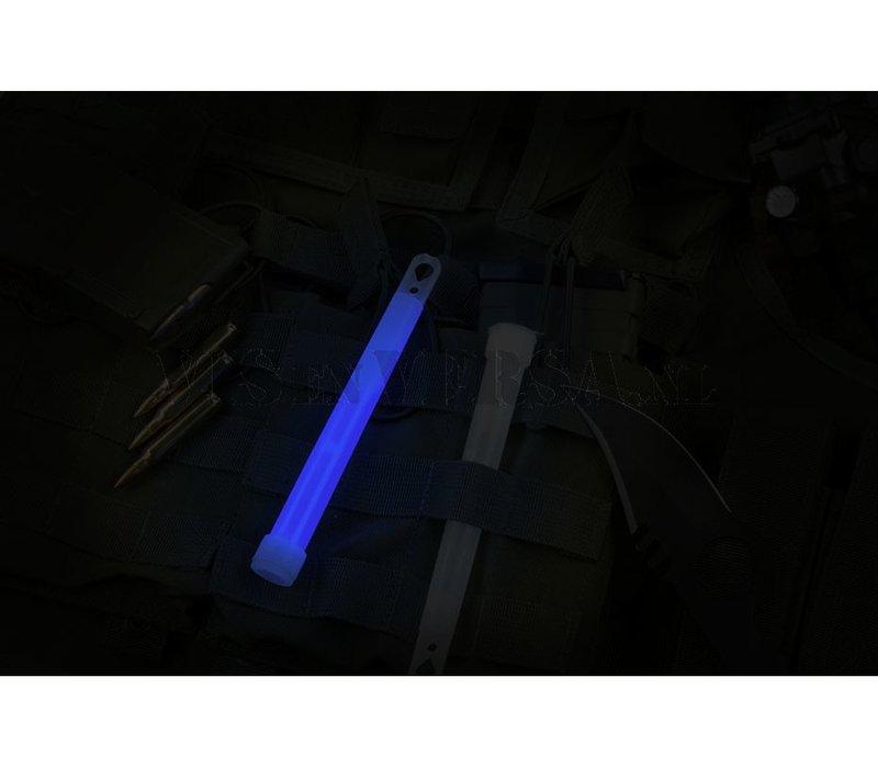 6 Inch Glow Stick - Blue