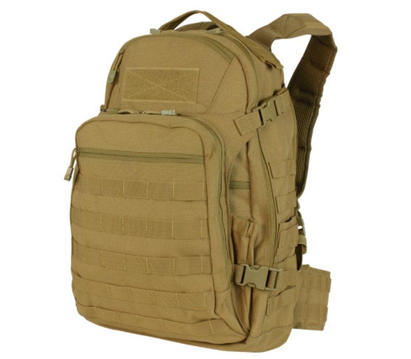 Venture Pack Coyote Brown