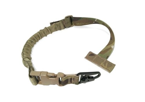 Warrior Elite OPS Quick Release Sling H & K Hook - MultiCam