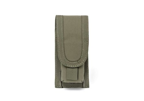 Warrior Utility Multi Tool Pouch - Ranger Green