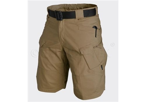 Helikon-Tex Urban Tactical Shorts Rip Stop - Coyote Tan
