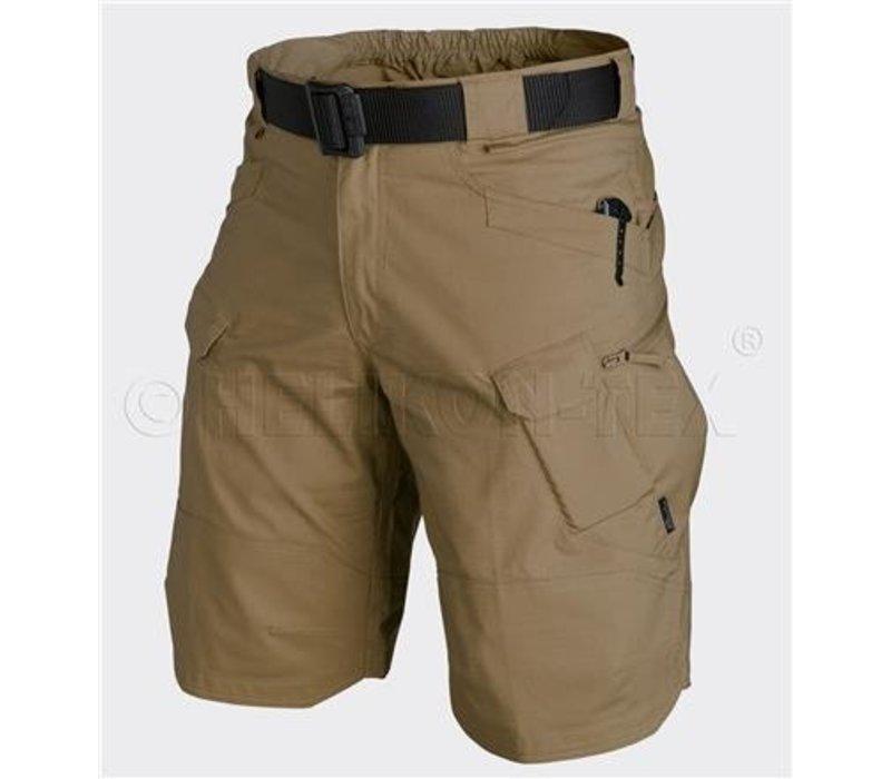 Urban Tactical Shorts Rip Stop - Coyote Tan
