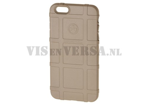 Magpul iPhone 7 Plus Field Case - FDE