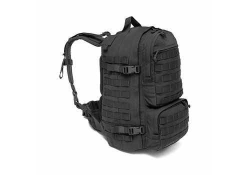 Warrior Elite OPS Predator Pack - Black