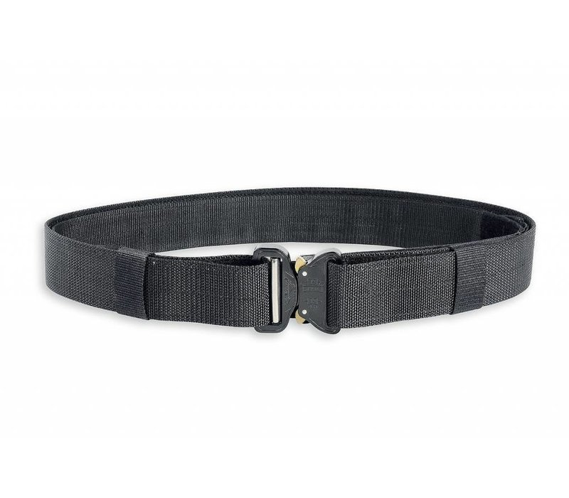TT Equipment Belt MK II Set Black