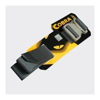 Cobra FC45 - Shadow Grey
