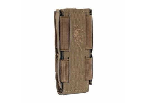 Tasmanian Tiger TT SGL PI Mag Pouch MCL - Coyote Brown