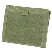 MA39 Modular ID Panel - Olive Drab