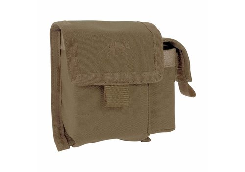 Tasmanian Tiger Canteen Pouch MK II - Coyote Brown Minimi pouch