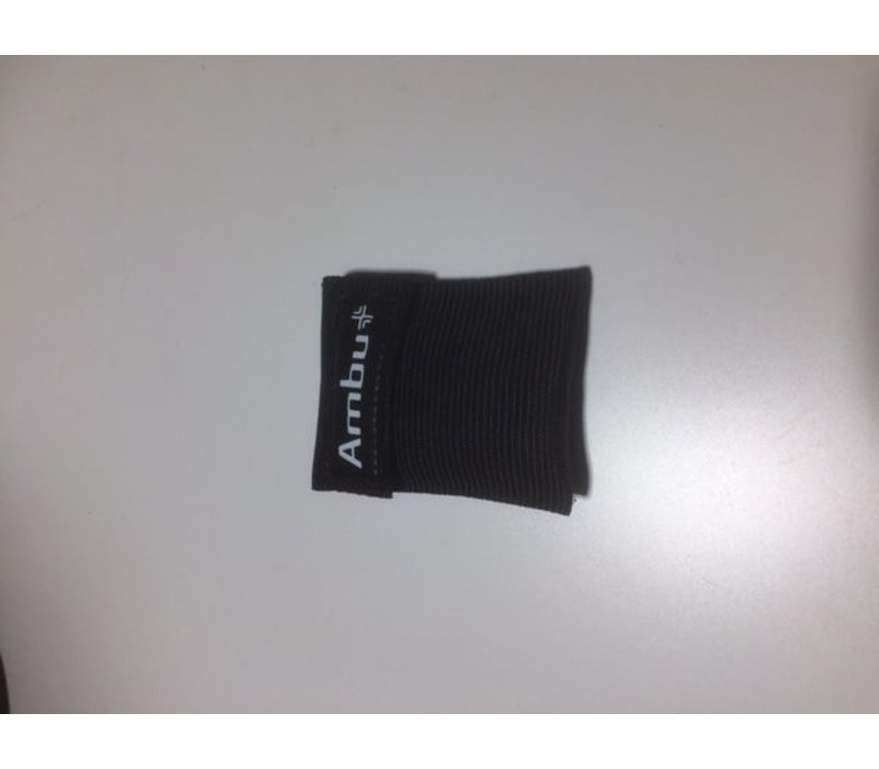 Ambu Life Key Zwart voor Koppel