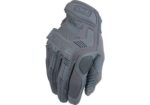 Mechanix Wear M-Pact - Wolf Grey