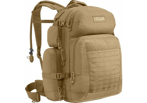 Camelbak BFM 100 oz/3.0L - Coyote Tan