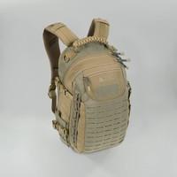Dragon Egg MK II Backpack Coyote Brown, Adaptive Green