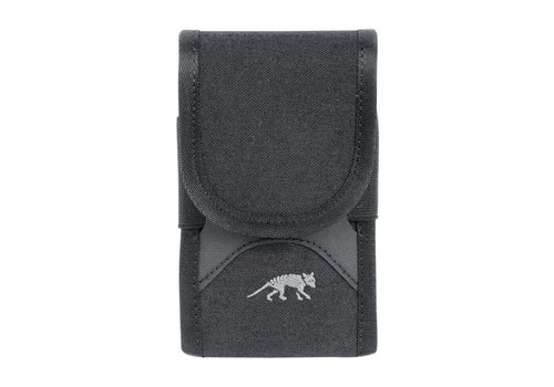 Tasmanian Tiger TT Tactical Phone Cover L - Black