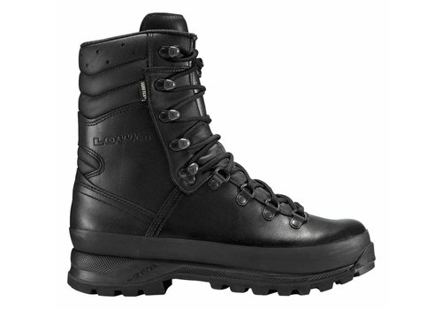 Lowa LOWA Combat Boot GTX - with HOOKS