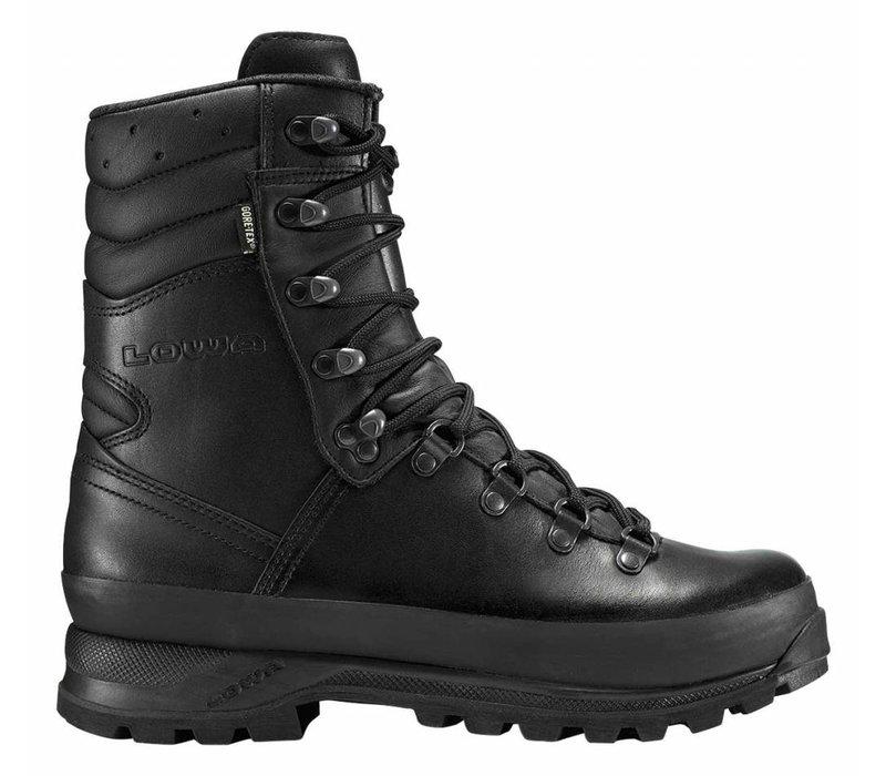 Combat Boot GTX - met HAKEN