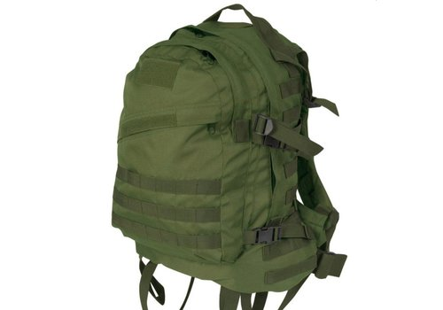 Viper Special OPS Pack - Olive Drab