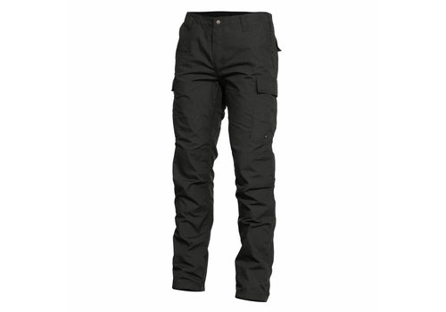 Pentagon BDU 2.0 Pants - Black